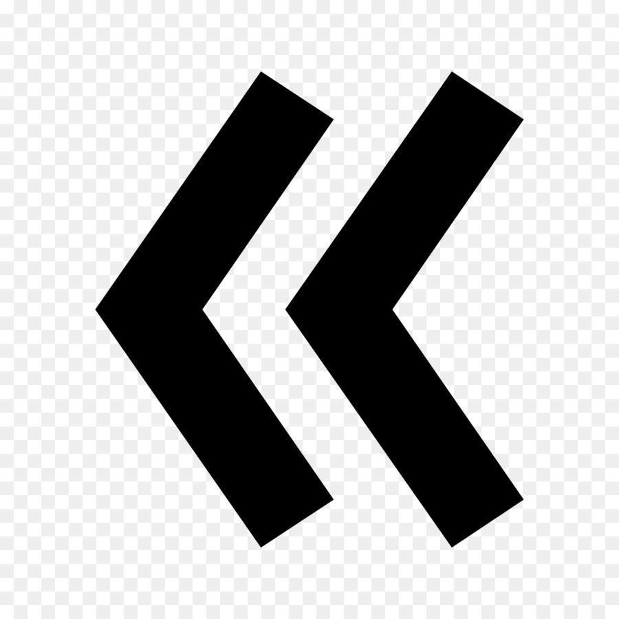 Arrowhead clipart arrow down. Clip art png download