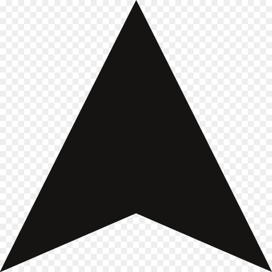 Arrowhead clipart arrow head. Computer icons clip art