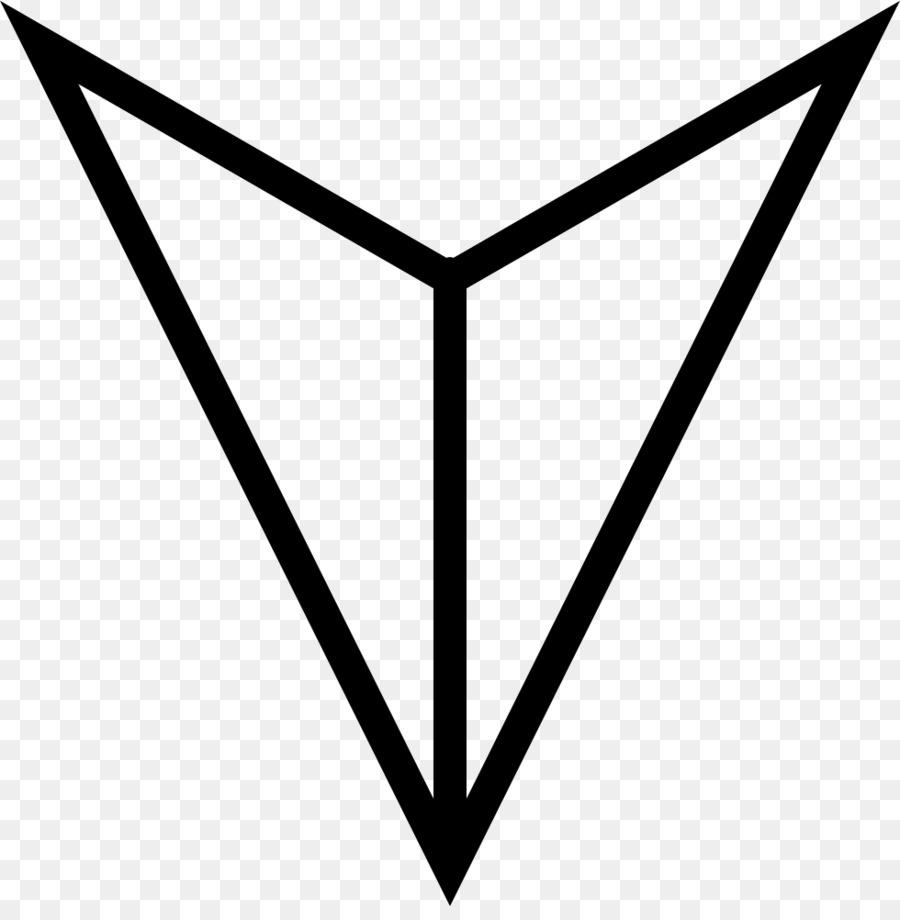 Arrowhead clipart arrow head. Drawing clip art png