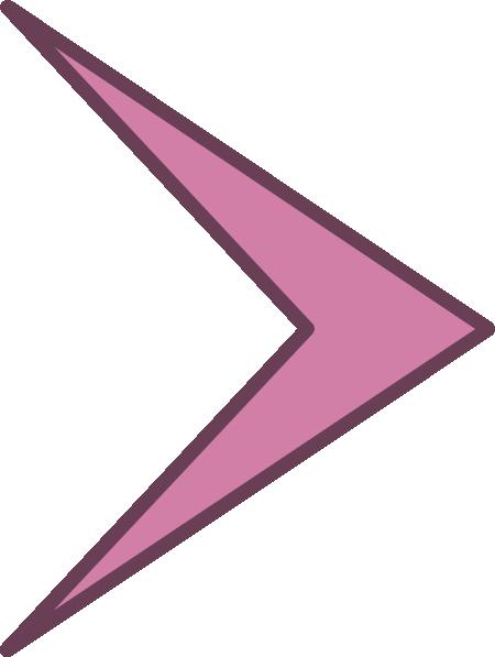 Arrowhead clipart arrow head. Small clip art at