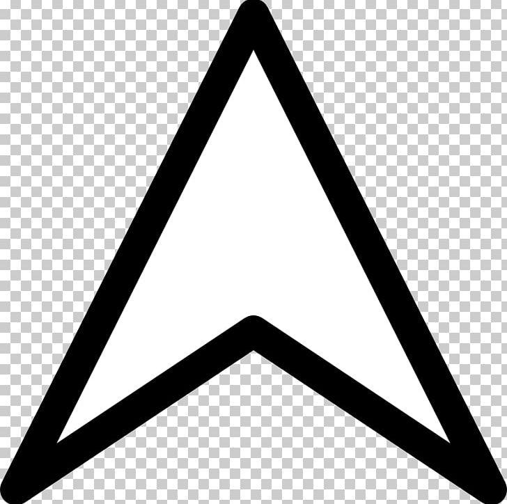 Arrowhead clipart arrow point. Png angle area