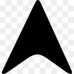 Arrowhead clipart arrow point. Png and psd free