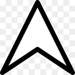 Clip art arrows images. Arrowhead clipart arrow point