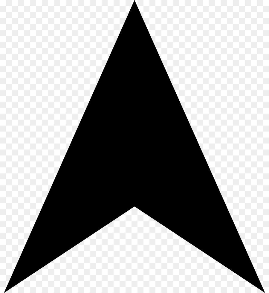 Arrowhead clipart arrow point. Clip art png download