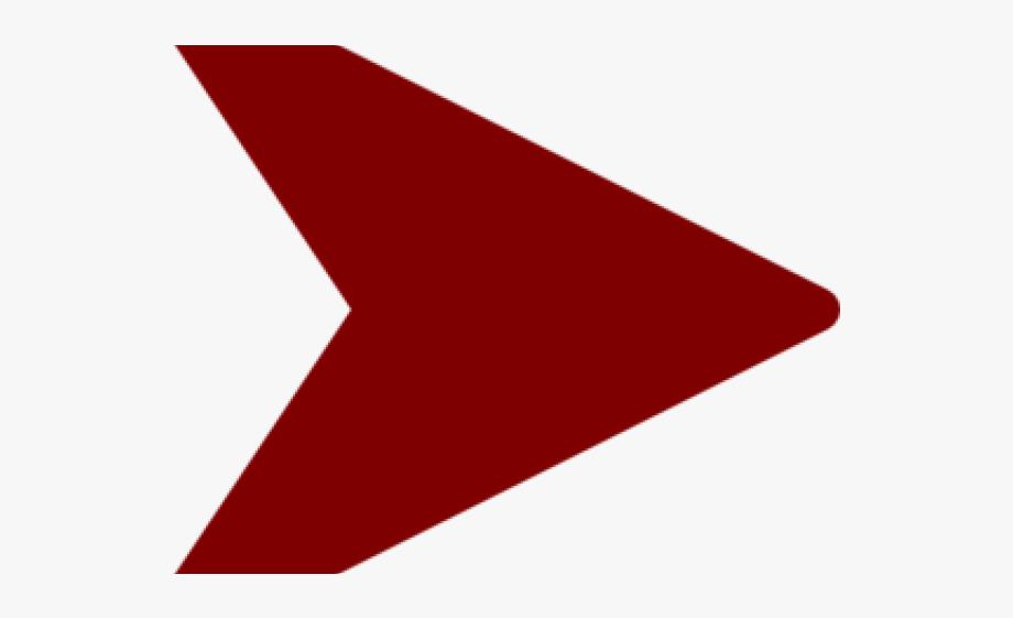 Arrowhead clipart arrow point. Cliparts slope free on