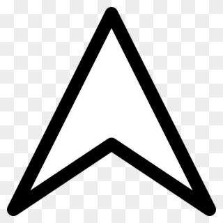 Free png clip art. Arrowhead clipart arrow point