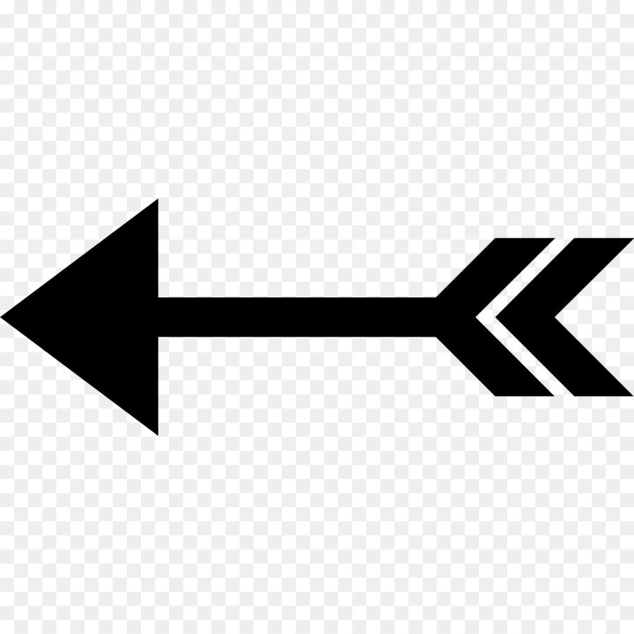 Arrows clip art arrow. Arrowhead clipart arrowhead indian