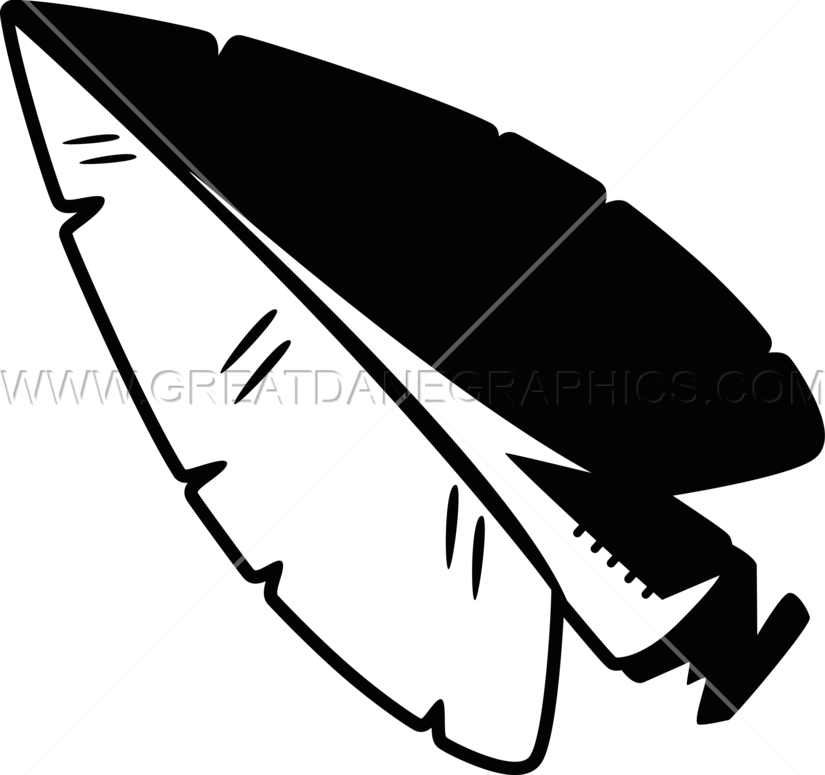 Arrowhead clipart cartoon. Spear svg transparent jing