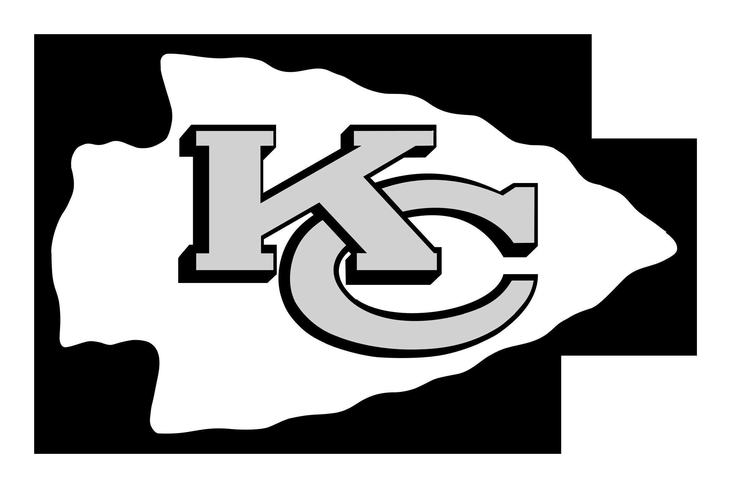 Logo png transparent svg. Helmet clipart kansas city chiefs