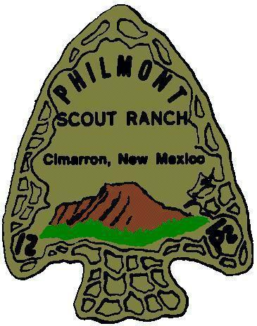Arrowhead clipart commissioner. Usssp library images in