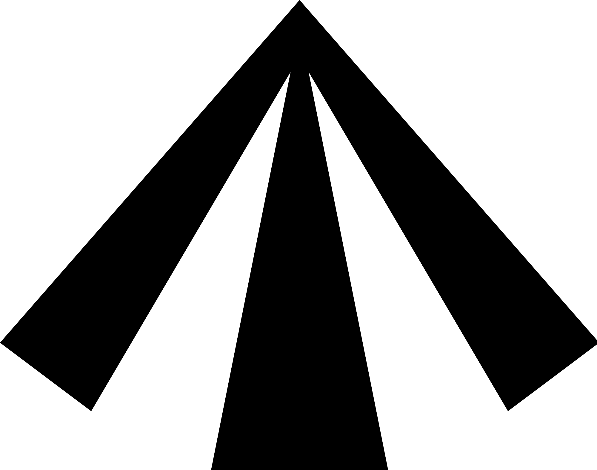 Broad arrow wikipedia. Arrowhead clipart commissioner