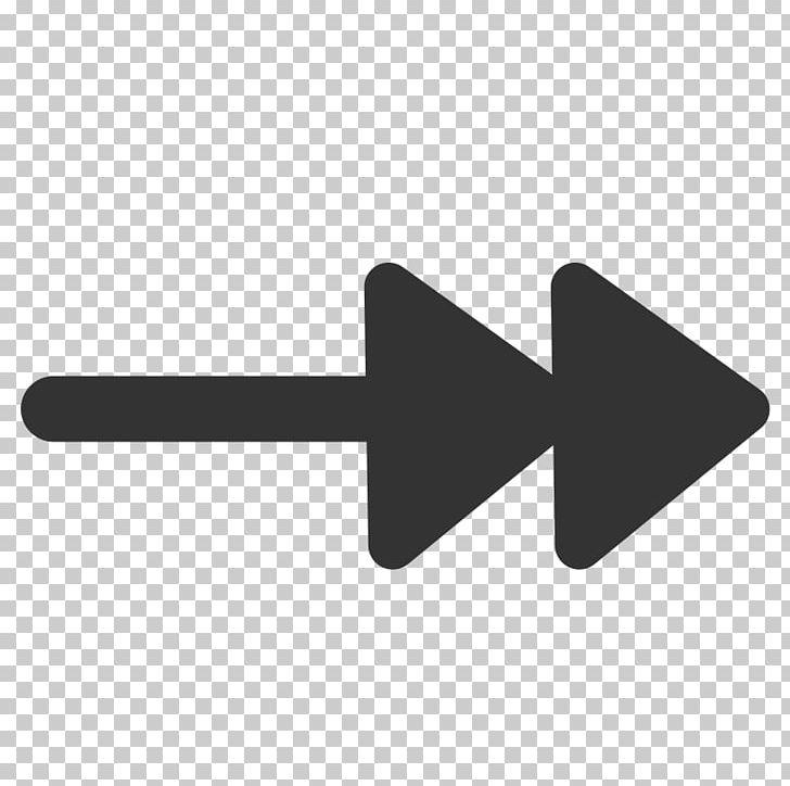 Arrow drawing png angle. Arrowhead clipart end