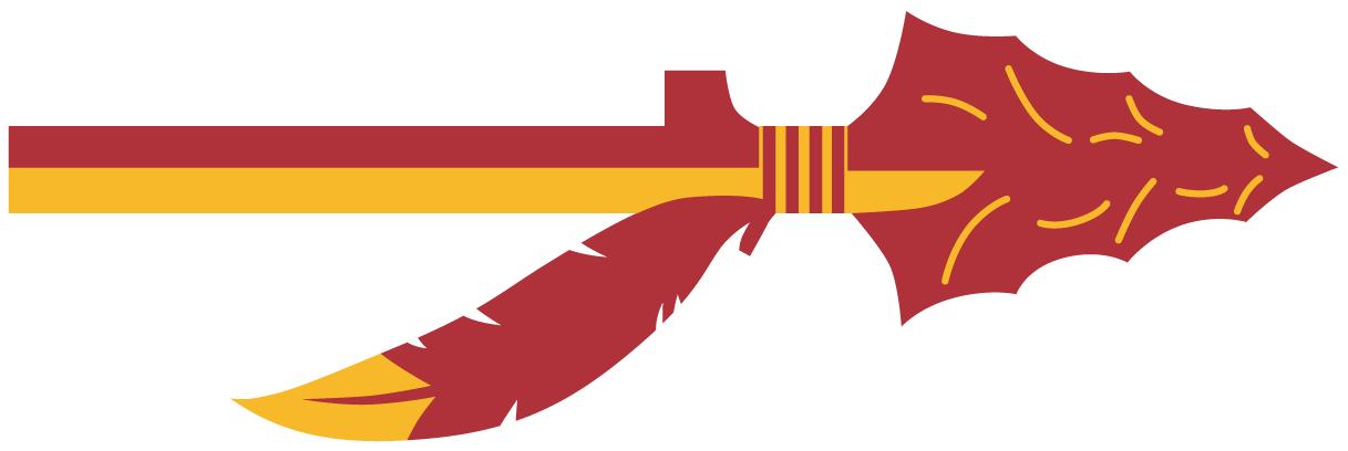 Arrowhead florida state seminoles