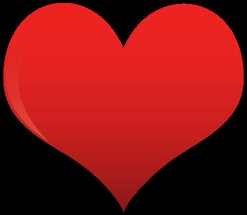 Arrowhead clipart heart shaped. Classic png serca pinterest