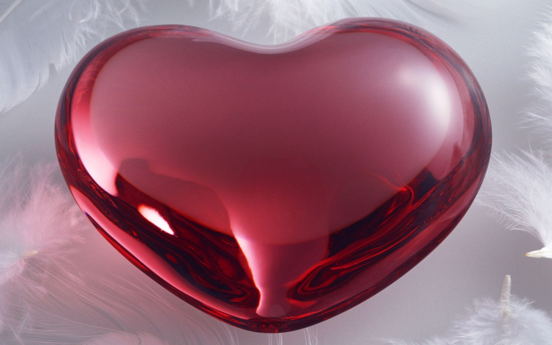 Flower desktop wallpaper xpx. Arrowhead clipart heart shaped