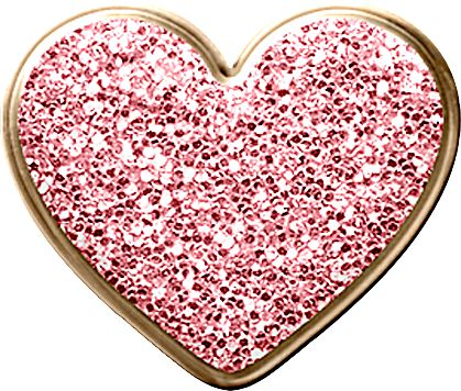 best images on. Arrowhead clipart heart shaped
