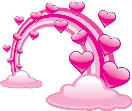 Arrowhead clipart heart shaped.  best images on