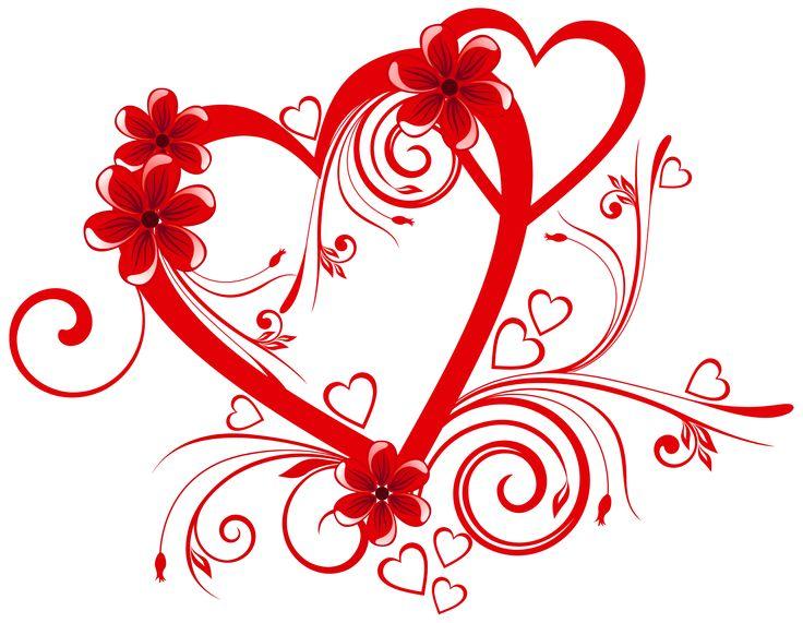best clip art. Arrowhead clipart heart shaped