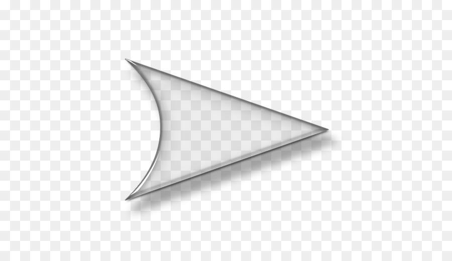 Computer icons green clip. Arrowhead clipart order arrow