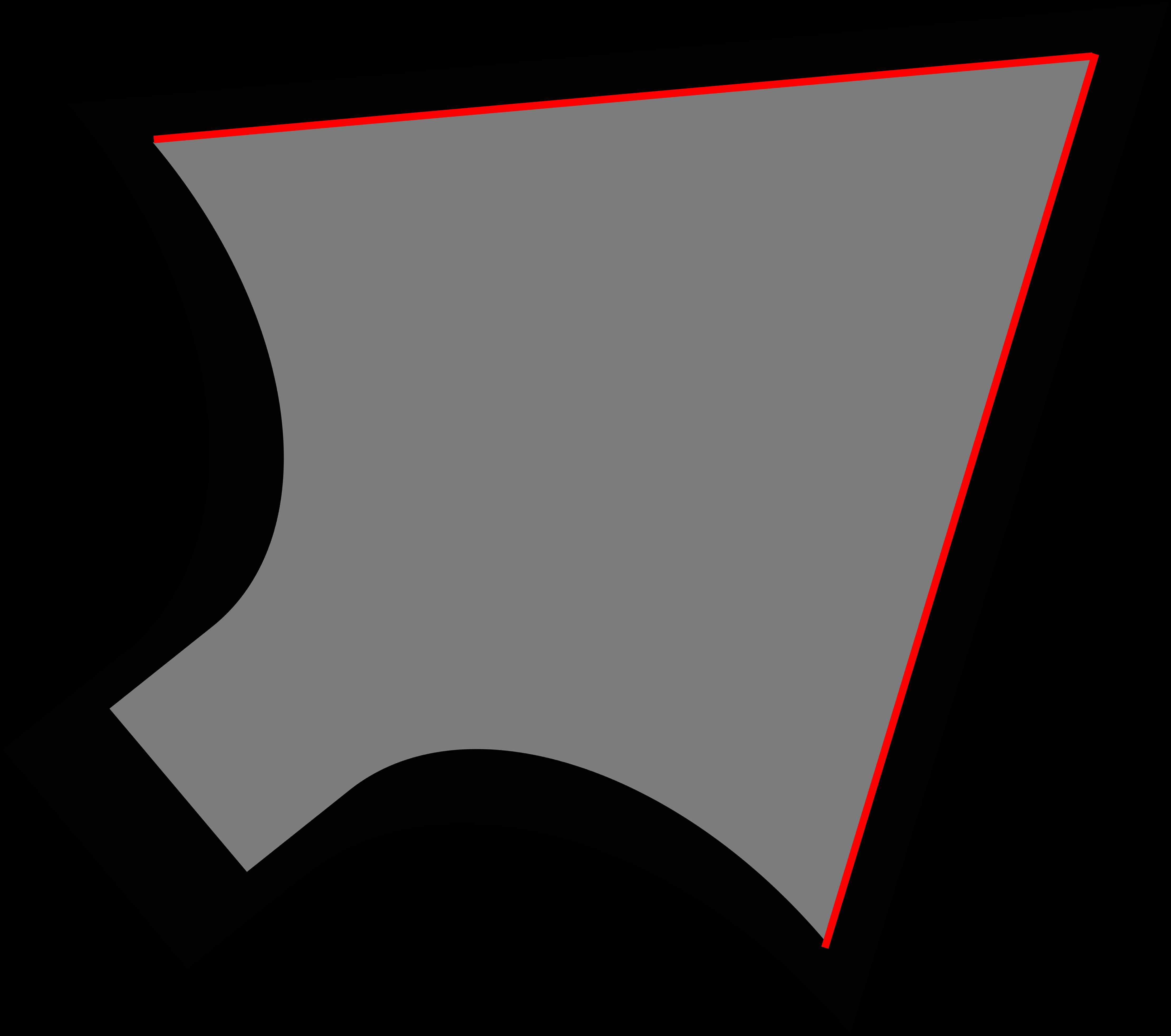 Arrowhead clipart order arrow. Jpg royalty free stock