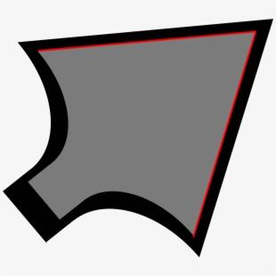 Jpg royalty free stock. Arrowhead clipart order arrow