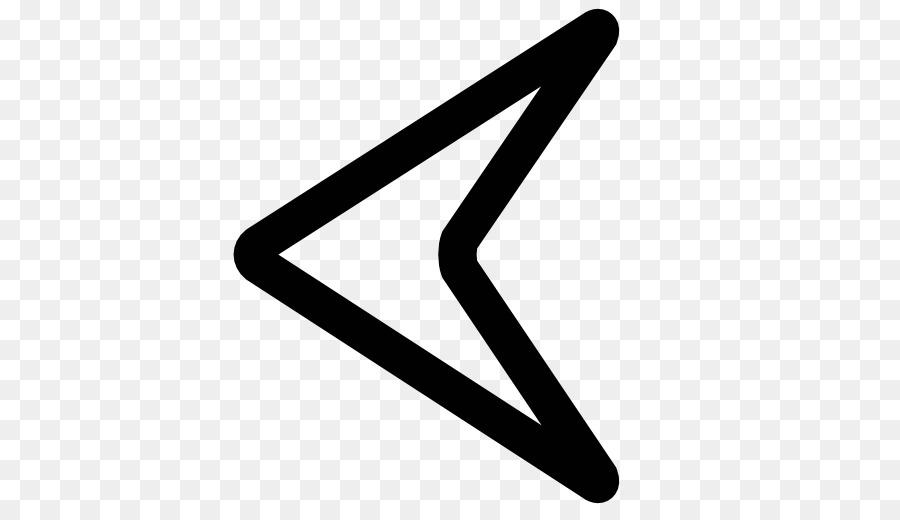 Arrowhead clipart order arrow. Computer icons clip art