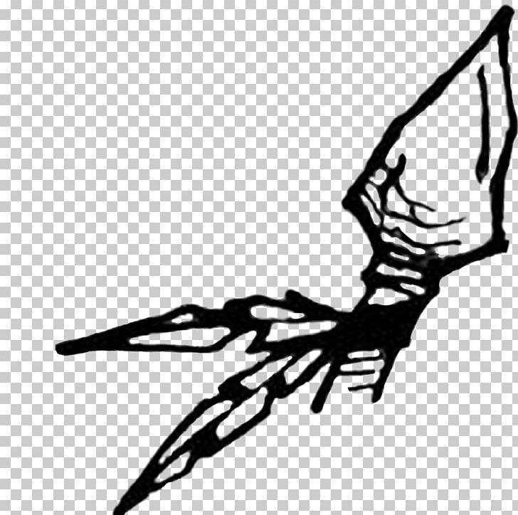 Arrowhead clipart order arrow. Drawing png arm art