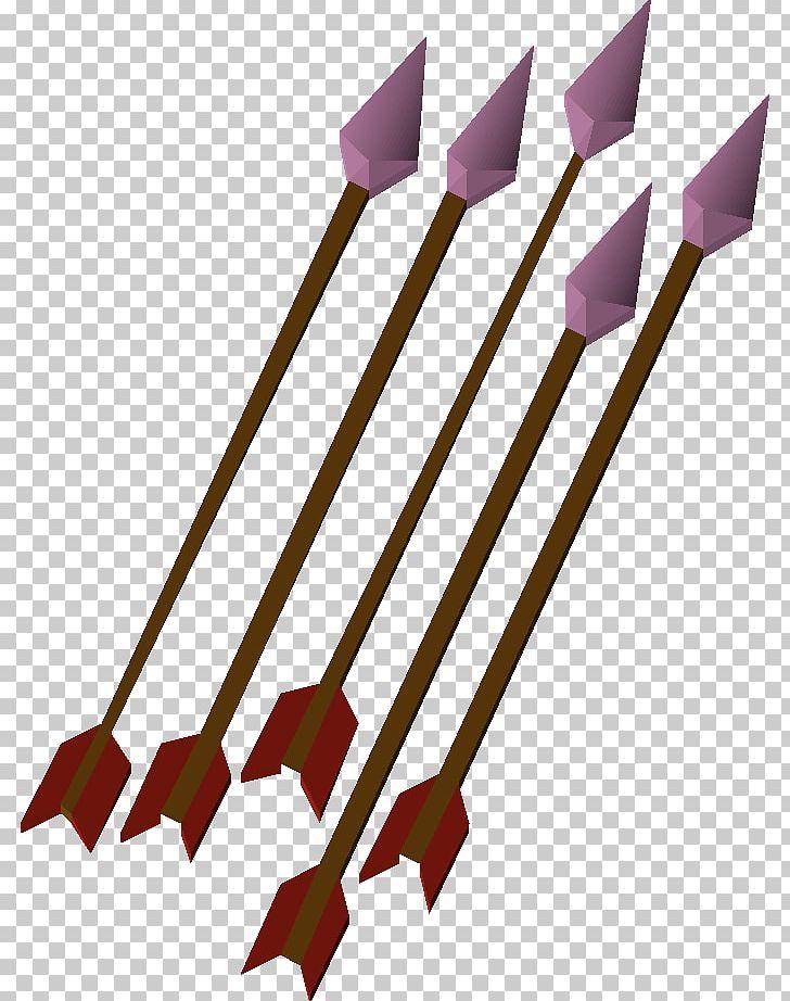 Old school runescape fire. Arrowhead clipart order arrow