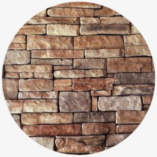 Arrowhead clipart stone tool. Cobblestone free