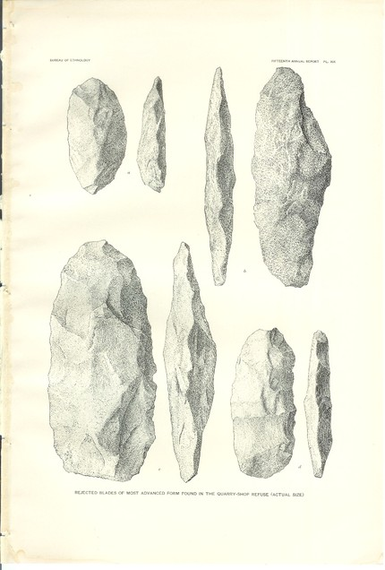 Arrowhead clipart stone tool. Native american drawing at