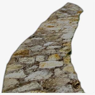 Cobblestone free . Arrowhead clipart stone tool