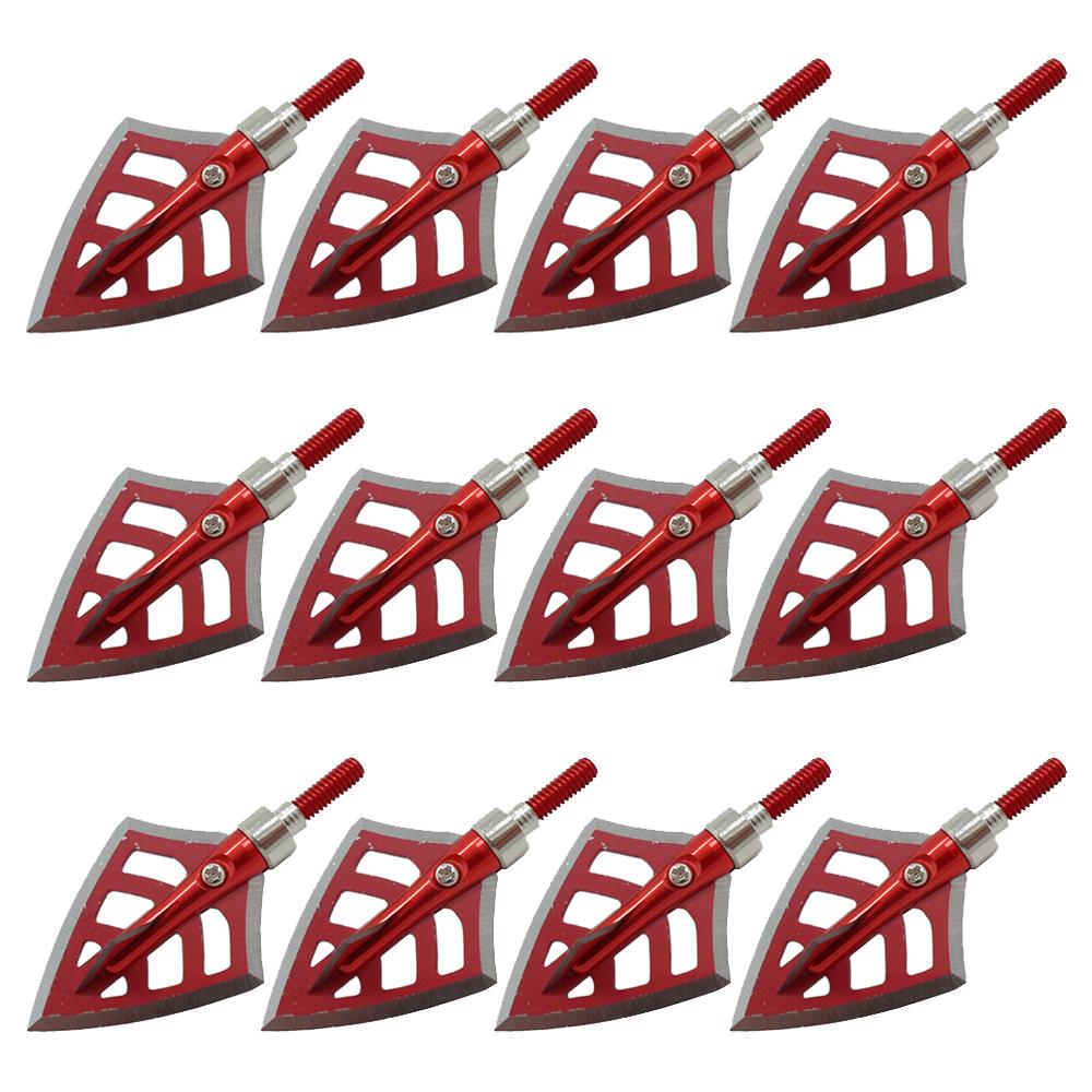 Arrowhead clipart tip.  pcs broadheads fixed