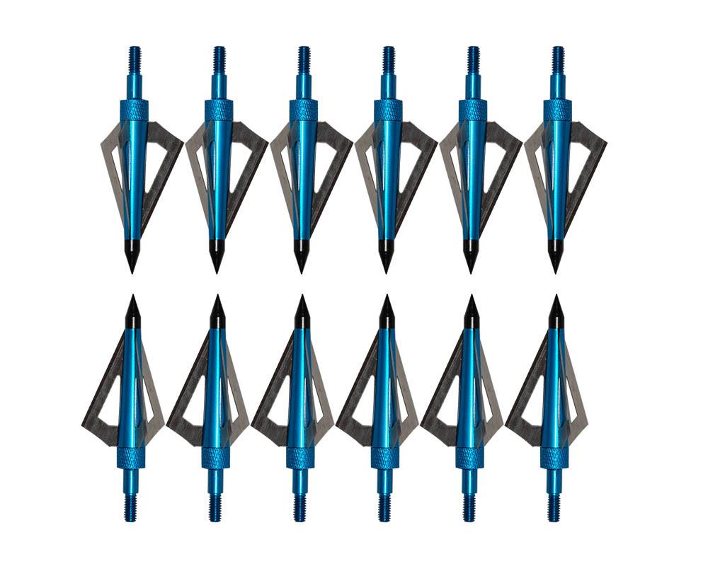 pieces soft arrow. Arrowhead clipart tip