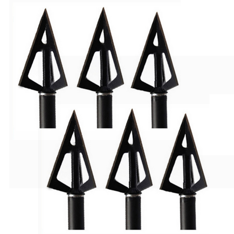Arrowhead clipart tip.  stainless steel broadheads