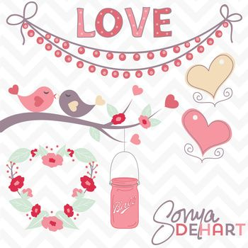 best vectors images. Arrowhead clipart valentine