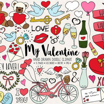 Arrowhead clipart valentine. Best arrow clip art