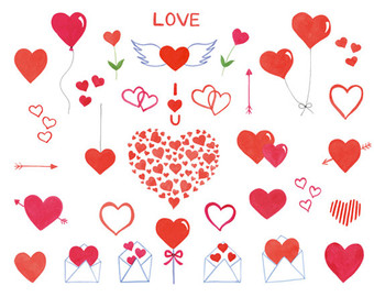 Arrowhead clipart valentine.  off sale arrow