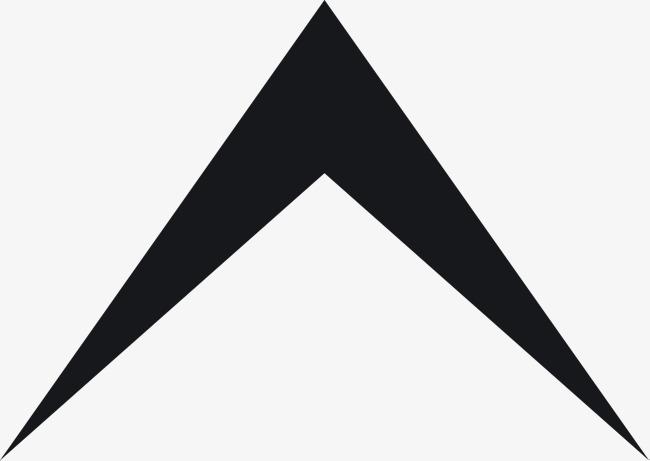 Tag one way arrow. Arrowhead clipart vector