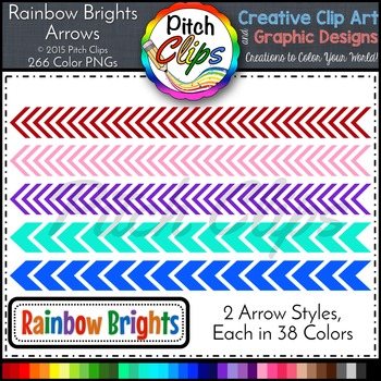 digital thin and. Arrows clipart clip art