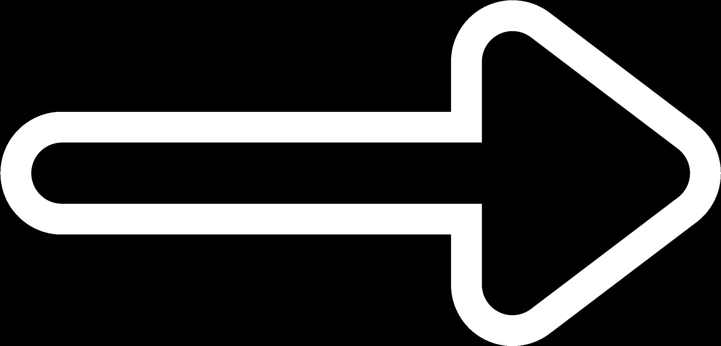 Clipart arrows end. Hd line with arrow