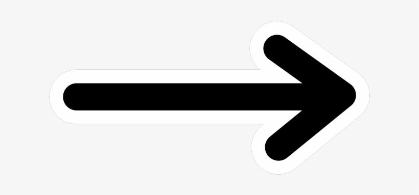 Arrows clipart end, Arrows end Transparent FREE for ...