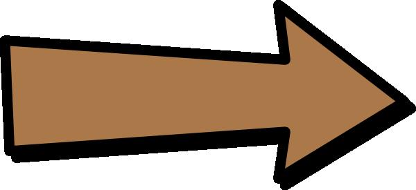 Arrows clipart right. Arrow clip art at