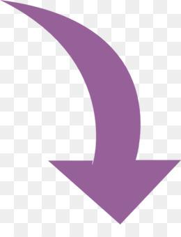 Arrows clipart swoosh. Stick figure running clip