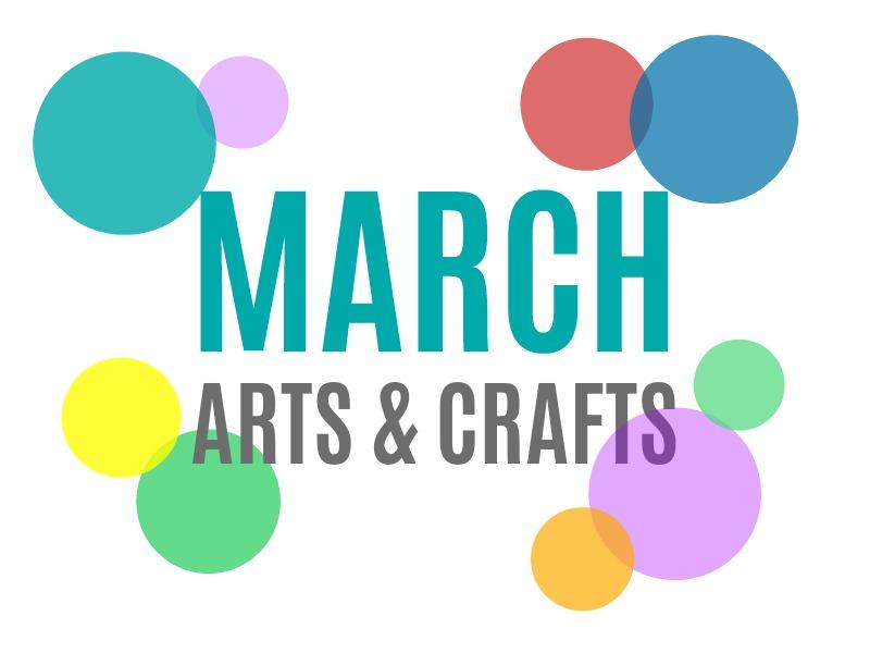 Art clipart art activity. Seasonal arts and crafts