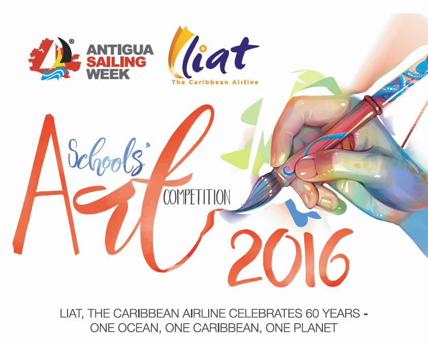 liat schools arts. Art clipart art competition