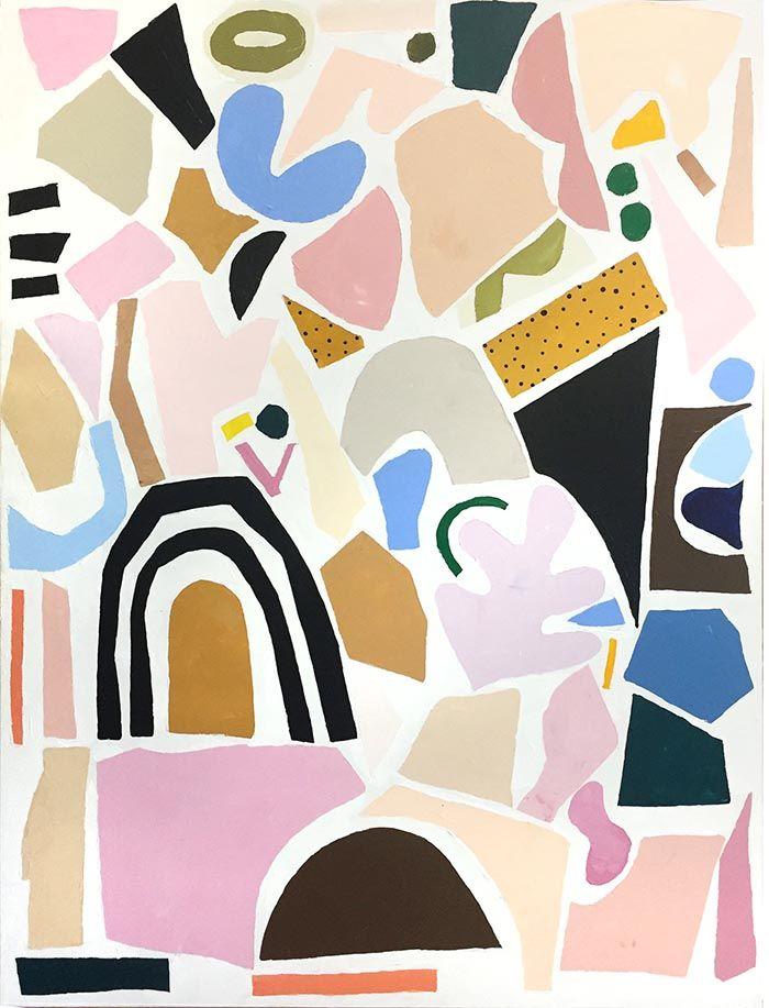 Art clipart art design.  best patterns images
