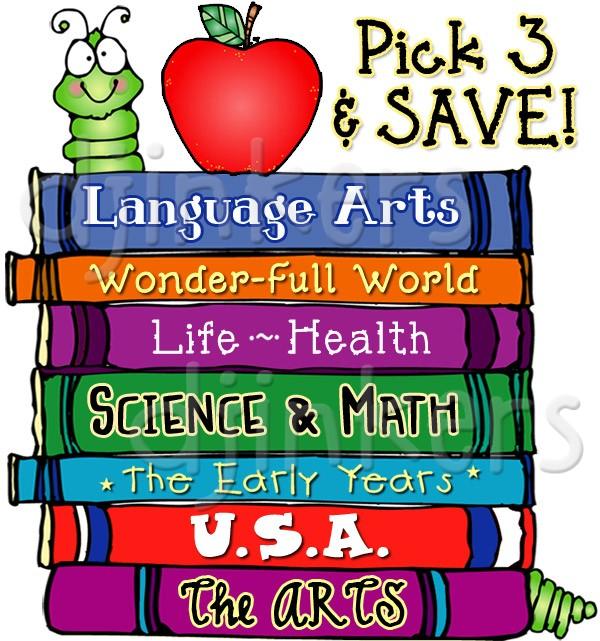 Choose dj kidoodlez school. Art clipart art education