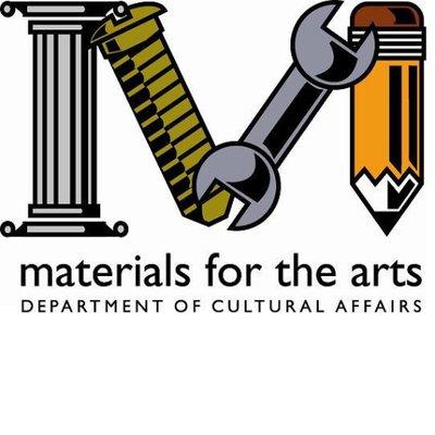 Art clipart art material. Materials for the arts