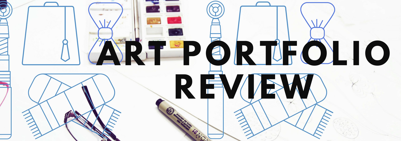Feedback the unstandardized standard. Art clipart art portfolio