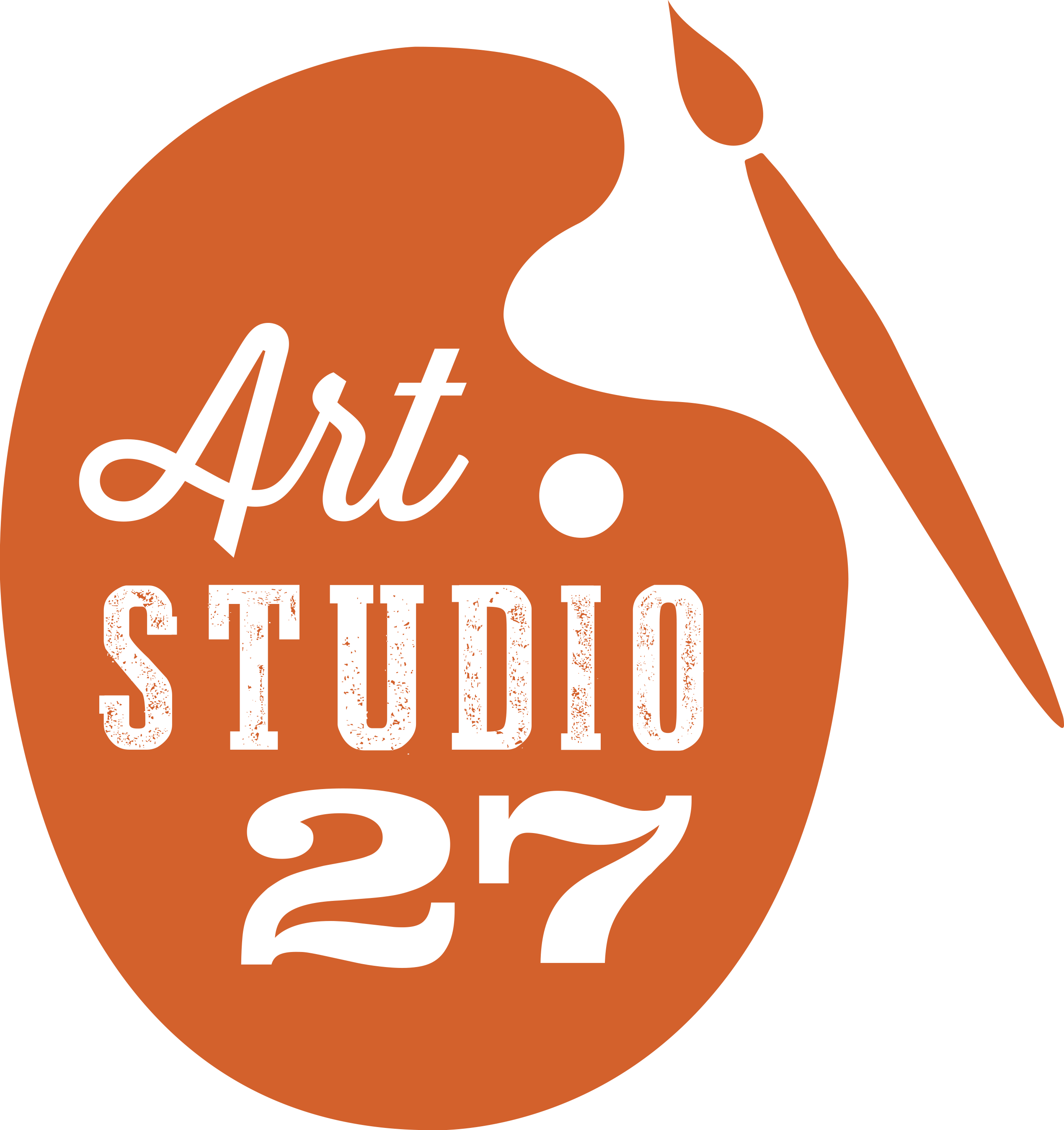 Art clipart art studio. Home sip and paint